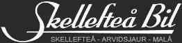 Logo Skelleftea Bil